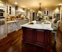 kitchen luxurious and spacious divine design kitchens with wide