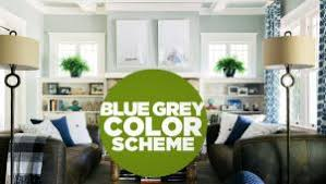 decorating with color how to decorate with color hgtv