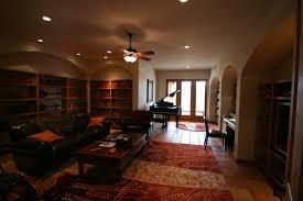 santa fe style homes tucson az home design and style