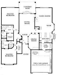 nice floor plans saddlebrooke floor plan estancia model small