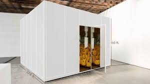 they u0027re size small sheds but seem huge inside here u0027s