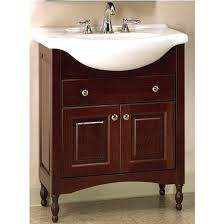 34 Bathroom Vanity 34 Bathroom Vanity Cabinet View Larger Image 34 Inch Bathroom