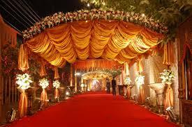 wedding planners in patna bihar best wedding planner in patna