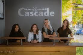 staff cascade medical spa u0026 tattoo removal center