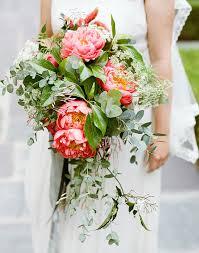 Wedding Flowers Greenery Daily Wedding Flower Ideas Modwedding