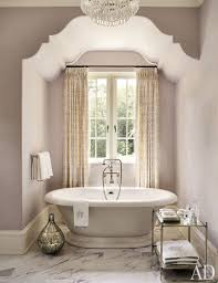 33 best exercise room clawfoot tub images on pinterest basement
