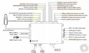 wiring diagram avital wiring diagrams instruction