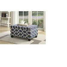 Storage Ottoman Tufted by Furniture Ottomans At Target Blue Storage Ottoman Tufted Stool