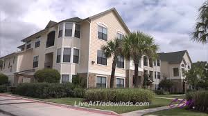 awesome willowbrook apartments houston tx decorations ideas