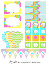oh the places you ll go graduation oh the places you ll go clipart free best oh the places