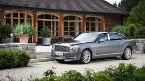 bentley mulsanne wallpaper bentley mulsanne luxury cars 4k uhd mobile backgrounds wallpaper