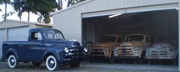 canadian paint codes paint chips dodge trucks antique