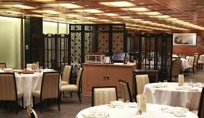 hong kong u0027s top restaurants fook lam moon in wan chai u2013 upscale