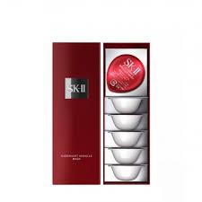 bureau vall馥 aurillac sephora丝芙兰国际化妆品购物网站 丝芙兰官网