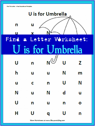 find the letter u is for umbrella umbrellas letters and 3 boys