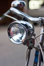 how to buy vintage bicycle lights on ebay ebay