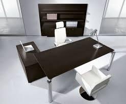 Modern Desk Designs Best Modern L Shaped Desk Designs Desk Design