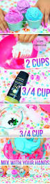 best 25 cute crafts for teens ideas on pinterest cute diys faux ice cream dough easy summer crafts for teens to make easy summer room