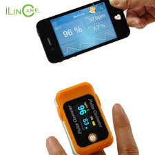 online get cheap bluetooth blood pressure monitor android