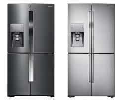 black friday refrigerator samsung rf23j9011sr rf23j9011sg rf22k9381sr rf22k9381sg