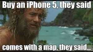 Best Ever Memes - best iphone memes ever