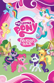 halloween background ponies 185 best my little pony party images on pinterest pony party