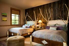 apartments archaicfair images about bedroom ideas country style