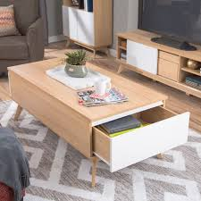 light wood end tables 27 incredible man cave coffee tables