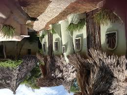 hotel shambala zipolite oaxaca méxico lugares mágicos de