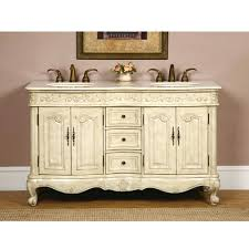 vanities vintage bathroom vanities with tops antique bathroom Bathroom Vanities In Mississauga