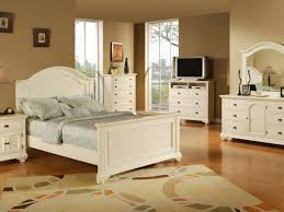 Bedroom Set With Leather Headboard Furniture Awesome Modern White Bedroom Furniture With Wonderful