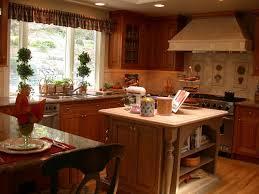 Restaurant Style Kitchen Faucet Kitchen Simple Kitchen Island Modern Kitchen Countertops Best