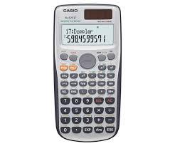 cara mebuat sinti fx 4500pa programmable models school u0026 lab calculators casio