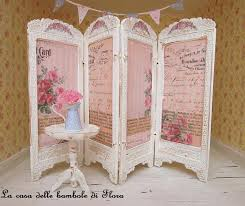 pinterest shabby chic ideas french shabby chic room divider