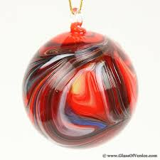379 best glass ornaments images on murano glass glass