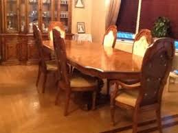 craigslist dining room sets island furniture by owner dining room set craigslist