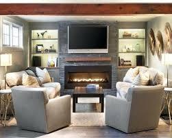 arrange living room fireplace furniture arrangement living room how to arrange living
