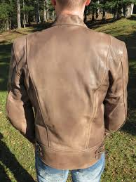 classic leather motorcycle jackets classic leather motorcycle jacket classic 250 00 premium