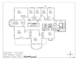 dexter house floor plans risd residence life dexter house floor plans click on the each floor to make bigger dexter page 1 dexter page 2