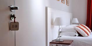louer une chambre pour quelques heures rentabiliser la location de ses chambres et profiter de quelques