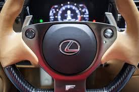 lexus lfa moteur yamaha for sale lexus lfa hypercars le sommet de l u0027automobile