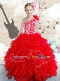detachable skirts affordable pageant dresses for kid