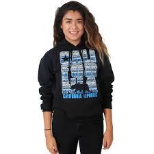 world u0027s fastest indian munro special sweatshirt hoodie burt