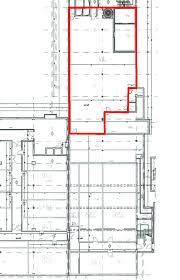 commercial property wilhelmshaven u2013 rewe supermarket