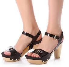 new women rainbow sandals avalon black braided strap what u0027s it worth