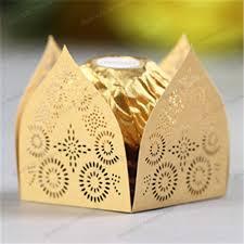 indian wedding decorations wholesale ideas about indian wedding decorations wholesale wedding ideas