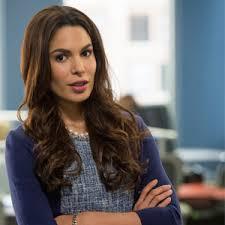 xfinity commercial actress 2015 exclusive nadine velazquez teases return of major crimes