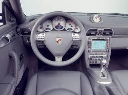 ruf porsche interior porsche 911 turbo 2007 pictures information u0026 specs