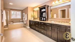 pleasing 50 glass tile bathroom decor design ideas of best 25