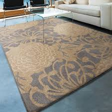 10 Ft Rug 10 Ft X 7 Ft Rugs Costco